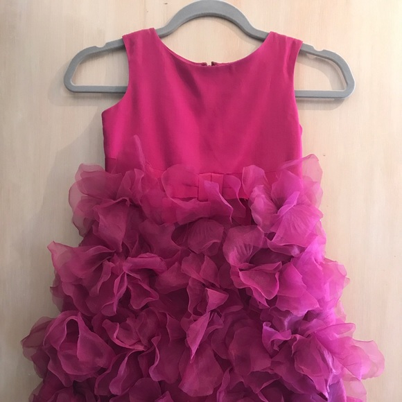 neiman marcus for target girls holiday dress